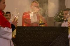 Święto Ministrantów 2018 (15)