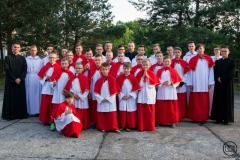 Święto Ministrantów 2018 (42)
